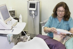 ultherapy_procedure
