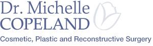 Dr. Michelle Copeland, Plastic Surgeon, New York City