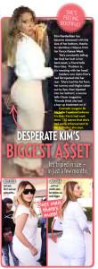 kim-news