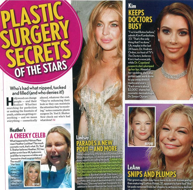 Best Breast Augmentation NYC | Top Plastic Surgeon New ...