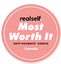 Emsculpt_PIC_Realself-web-banners_120x600_ENUS100 (2)